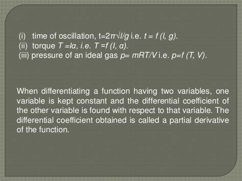 REAL WORLD APPLICATIONS OF MATRICES AND PARTIAL