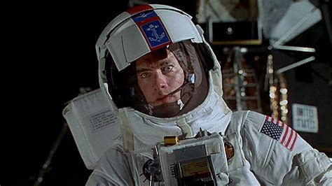 Moon Flyby - Movie Clip from Apollo 13 at WingClips