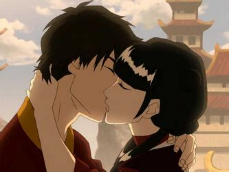 Fanon:Zuko and Mai's Wedding | Avatar Wiki | FANDOM
