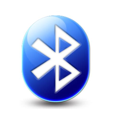 Bluetooth : What is Bluetooth, how it works