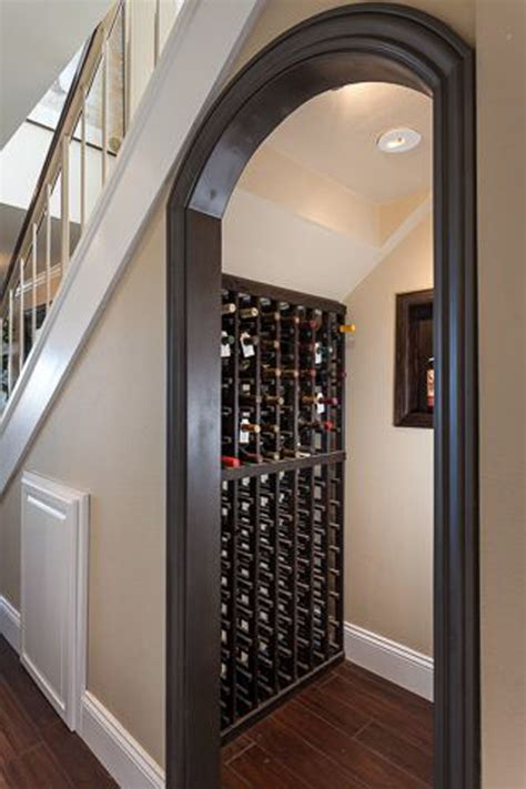 25 Functional Home Wine Storage Ideas | Home Design And