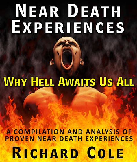 Smashwords – Near Death Experiences: Why Hell Awaits Us