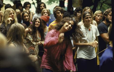 50th anniversary Woodstock festival to take place on