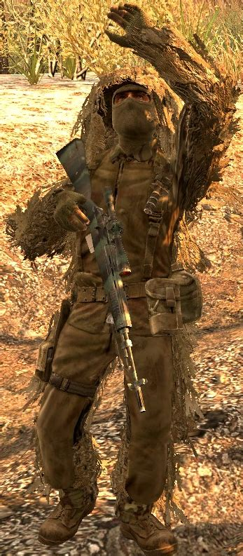Sniper Team Two | Call of Duty Wiki | FANDOM powered by Wikia