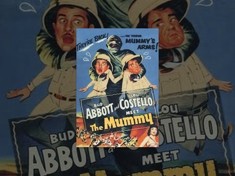 THE TIME OF THEIR LIVES 1946 Vintage ORIGINAL Movie poster