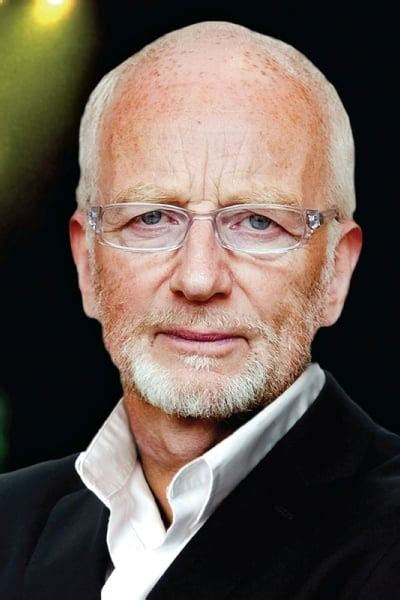 Ian McDiarmid: filmography and biography on movies