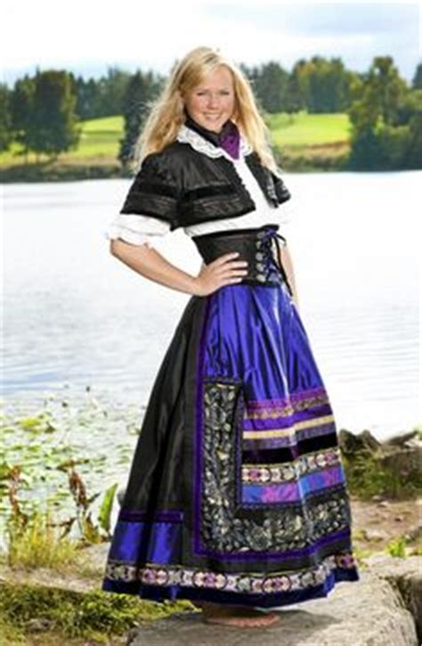 20+ Best Clothing images | clothes, fashion, scandinavian