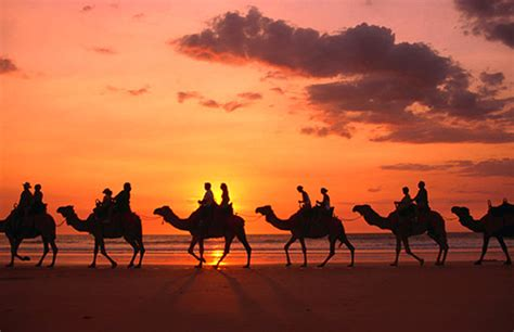 Traveling on your own in Egypt - YourAmazingPlaces