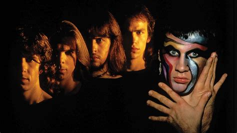 How Marillion made Script For A Jester's Tear | Louder
