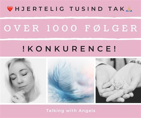 Talking with Angels - Home | Facebook