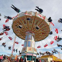 Rides and stalls: 175