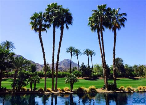 Palm Springs | Things to do in Palm Springs | Palm Springs