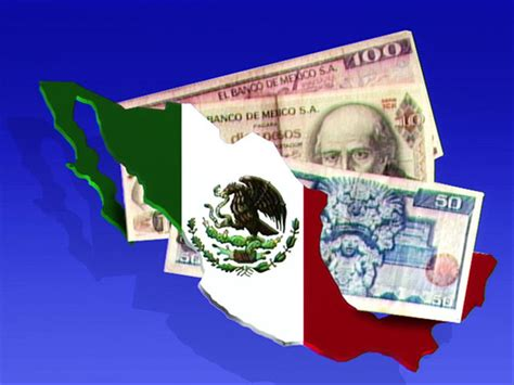 Officials Working to Improve Economy on Mexican Side of Border