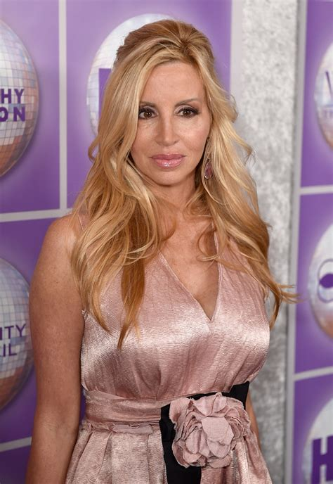 Camille Grammer - Camille Grammer Photos - Family Equality