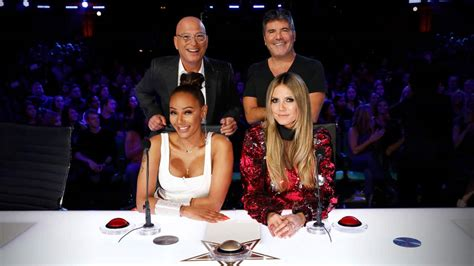 Watch America's Got Talent: The Champions in the UK: How