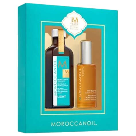 MOROCCANOIL   Argan Oil Hair Care + Reviews + Afterpay
