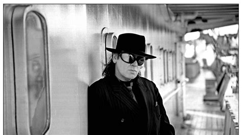 Udo Lindenberg | Sony Music Entertainment Austria GmbH