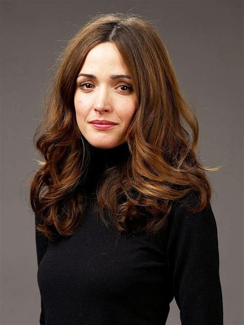 Rose Byrne Movies List, Height, Age, Family, Net Worth