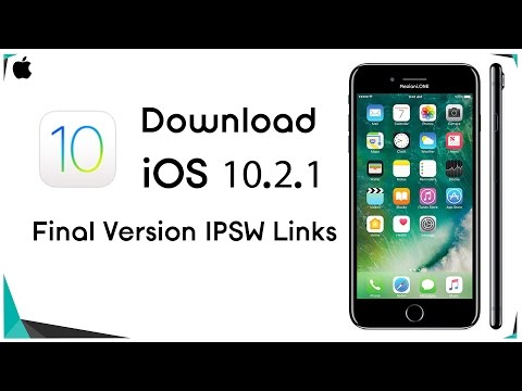 Bypass/Remove iCloud Activation Lock on iPhone/iPad