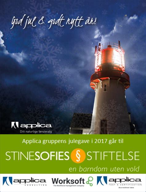 Nyheter – Applica Consulting