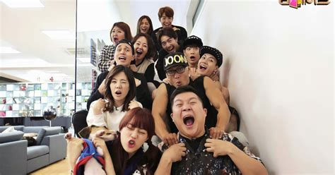 Roommate Season 2: Episode 12 eng sub full | kpopshowloveholic