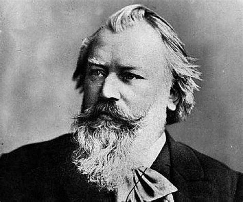 Johannes Brahms Biography - Facts, Childhood, Family Life