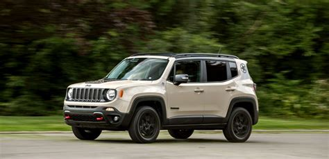 2020 Jeep Renegade Redesign, Price And Change | 2020