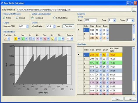 Two Handy Simulation Tools – Released – VirtualR