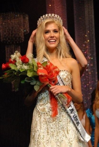 Rapid City woman wins pageant crown | News