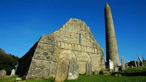Ardmore, County Waterford - Wikipedia
