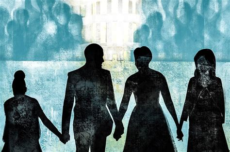 Why a black first family is important - Washington Post