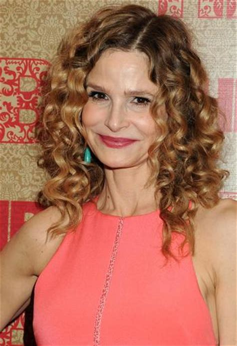 Kyra Sedgwick Measurements Height Weight Bra Size Age Affairs