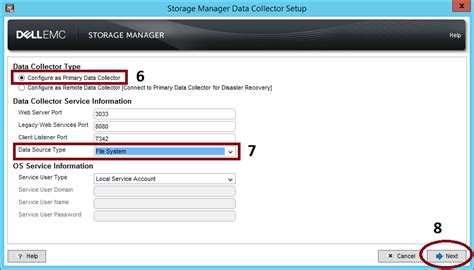 Dell EMC Storage SC and PS - How to install Dell EMC