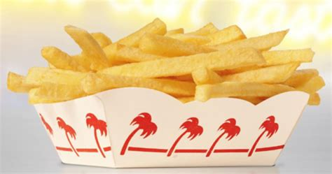 Your Favorite Fast Food Chain Based on Your Zodiac Sign