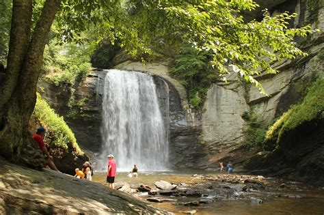 The Ultimate Bucket List For Anyone In North Carolina Who