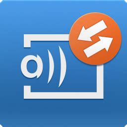 AllShareCast Dongle S/W Update For PC Download (Windows 7