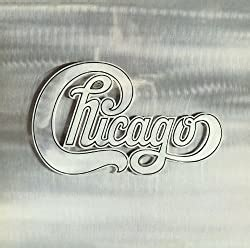 Chicago Love Songs For Weddings - My Wedding Songs