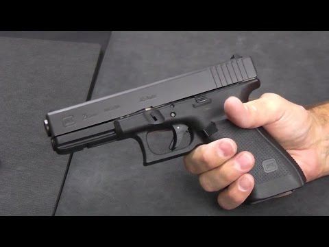 ARMSLIST - Want To Buy: 9mm/