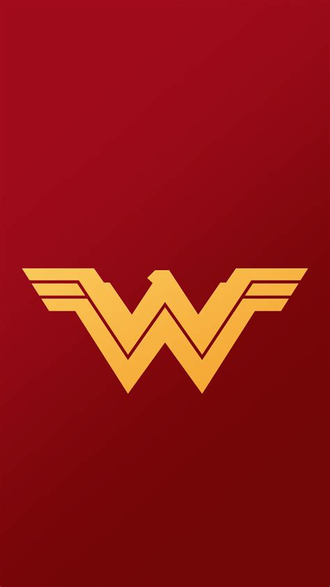 Wonder Woman Wallpapers For Iphone - We Need Fun