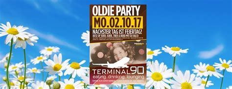 Party - Oldie Party Mo 02