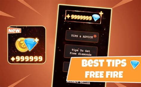 Tips for Free fire Diamond Pro for Android - APK Download